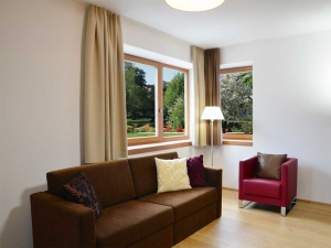 Holz-Alu-Fenster1