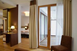 Holzfenster modern  Fenster | Schreinerei Heumeier