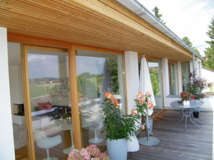 Holz-Fenster-Eigenfertigung2