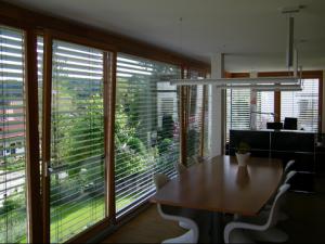 Holz-Fenster-Eigenfertigung3