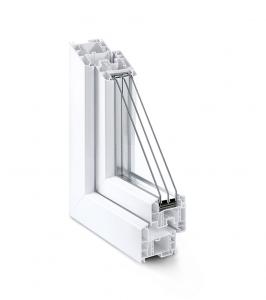 Kunstoff-Fenster1