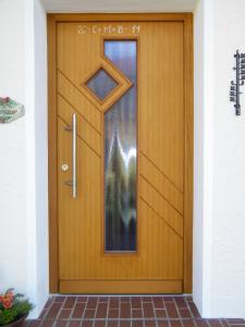 Holz-Haustüre1