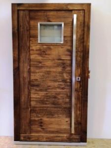 Holz-Haustüre2
